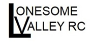 Lonesome Valley RC