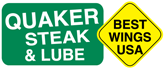 M.E. Racing Promotions (Quaker Steak & Lube RC Raceway)