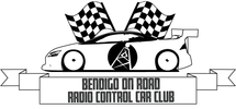 Bendigo On Road Radio Control Car Club