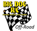 Big Dog RC Dirt Off-Road