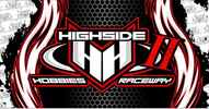 HighSide Hobbies and Raceway