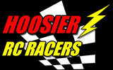 Hoosier RC Racers Club