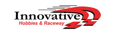 Innovative Raceway and Hobbies