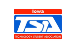 Iowa Technology Student Association