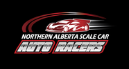 Northern Alberta Scale Car Auto Racers (NASCAR)