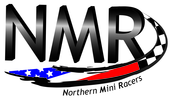 Northern Mini Racers