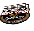 North Vernon City Park Speedway