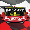 Rapid City RC Car Club