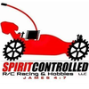 Spirit Controlled RC