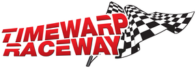 TimeWarp Raceway - Outdoor On-Road