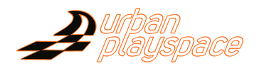 Urban PlaySpace OFF-ROAD