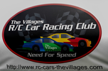 The Villages RC Car Racing Club