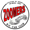 Zoomers Off Road / Zoomers Oval